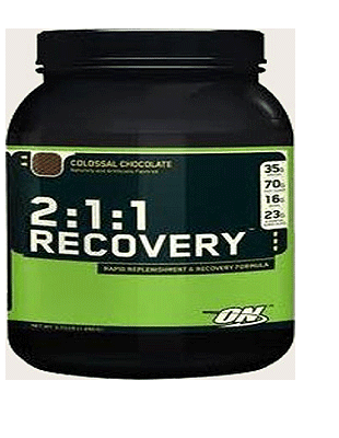 Optimum-Nutrition-Recovery-2014