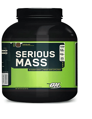 Optimum-Nutrition-Serious-Mass-2014
