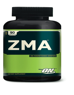 Optimum-Nutrition-ZMA-2014