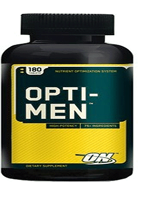 Optimum-Opti-Men-2014