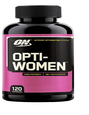 Optimum-Opti-Women-2014