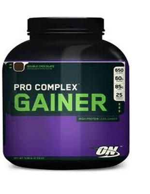 Optimum-Pro-Complex-Gainer-2014