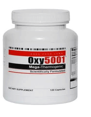 Oxy5001-Mega-Thermogenic-2014