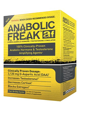 PharmaFreak-ANABOLIC-FREAK-2014
