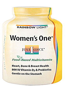 Rainbow-Light-Women's-One-Multivitamin-2014