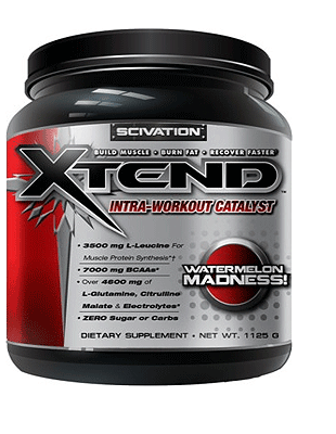 SciVation-Xtend-2014