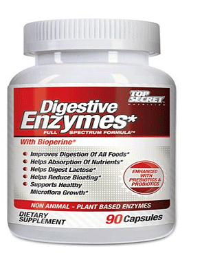 Top-Secret-Nutrition-Digestive-Enzymes-2014