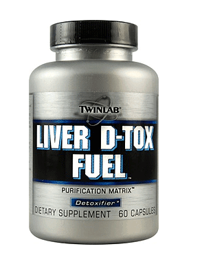 Twinlab-Liver-D-Tox-Fuel-2014