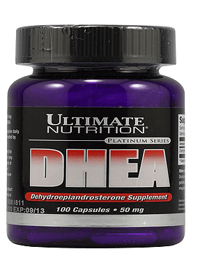Ultimate-Nutrition-DHEA-2014
