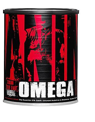 Universal-Nutrition-Animal-Omega-2014