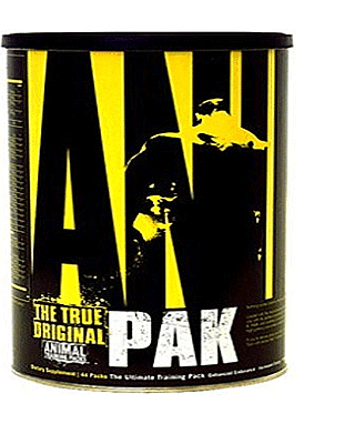 Universal-Nutrition-Animal-Pak-2014