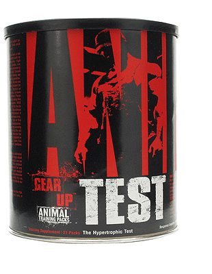 Universal-Nutrition-Animal-Test-2014