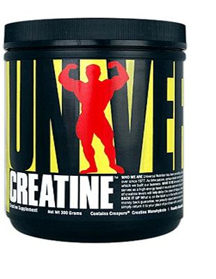 Universal-Nutrition-Creatine