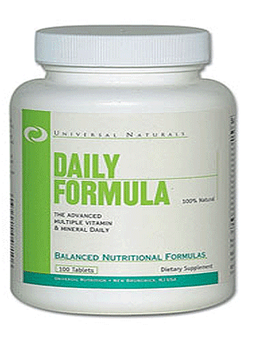 Universal-Nutrition-Daily-Formula-2014