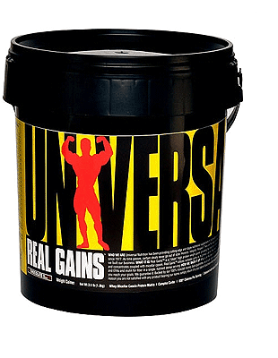 Universal-Nutrition-Real-Gains-2014