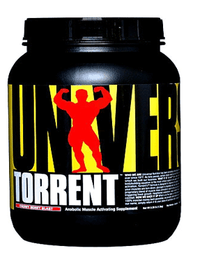 Universal-Nutrition-Torrent-2014