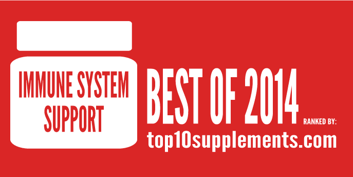 best-immune-system-support-supplements-featured