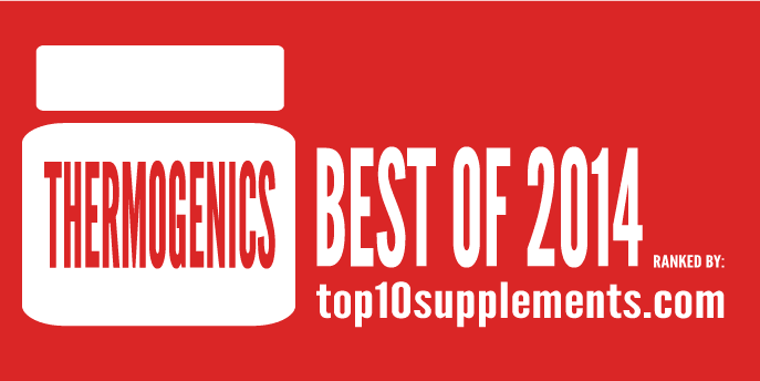 best-thermogenics-featured