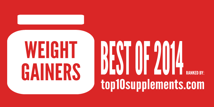 best-weight-gainers-featured