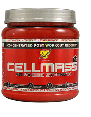 bns-cellmass-creatine