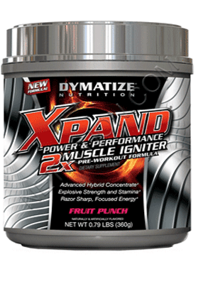 dymatize-xpand-2x-creatine
