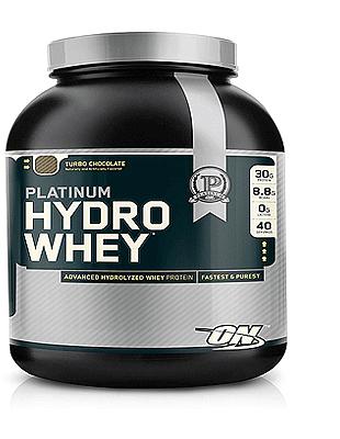 hydro-whey-2014