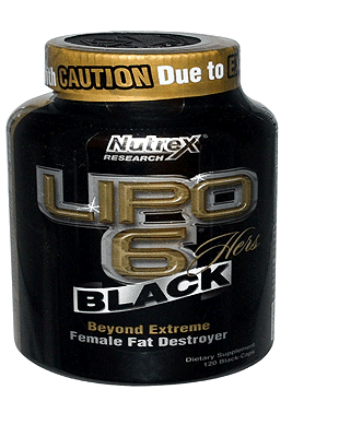 lipo-6-black-hers-2014