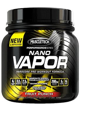 muscletech-nano-vapor-creatine