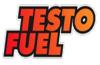 testofuelbuybutton