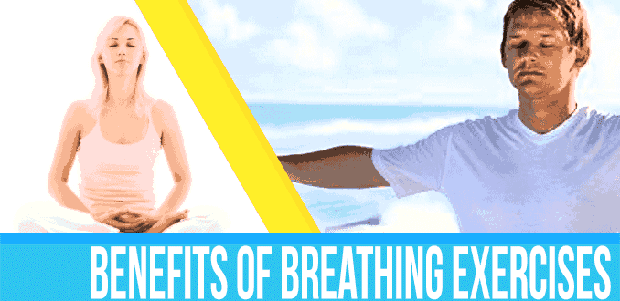 benefits-of-breathing-exercises