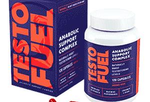 testofuel-بررسی