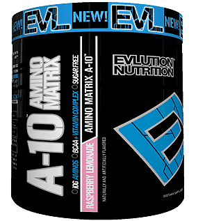evl-A-10-amino-matrix