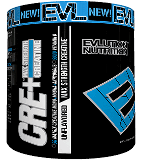 evl-CRE-plus-max-strength-creatine