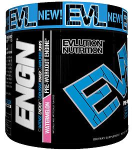 evl-engn-pre-workout