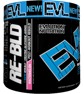 evl-re-bld-recovery