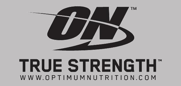 optimum-nutrition-supplements