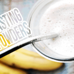 Some of the Best Tasting Protein Powders – Our Picks