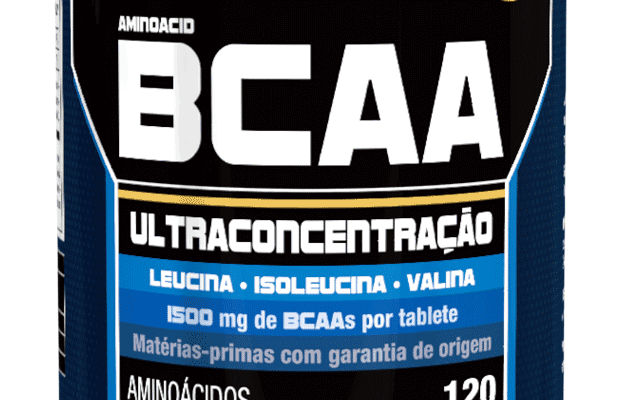 bcaa-for-bodybuilders