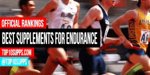 best-supplements-for-endurance-and-stamina-building