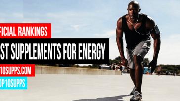 best-suplementos-de-energía