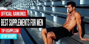सबसे की खुराक के लिए-पुरुषों के लिए ले जा