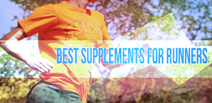 best-supplements-for-runners