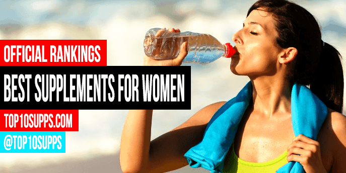 best-supplements-for-women-to-take