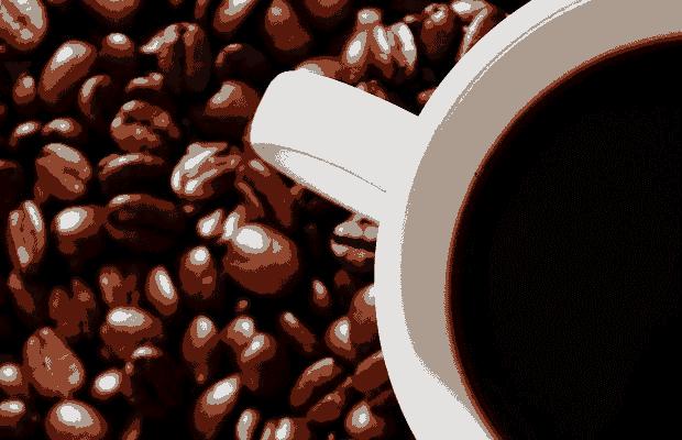 caffeine-source-for-energy