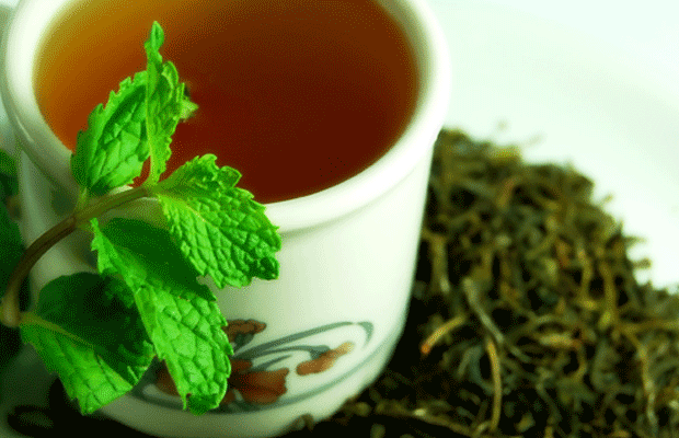 green-tea-extract-for-men