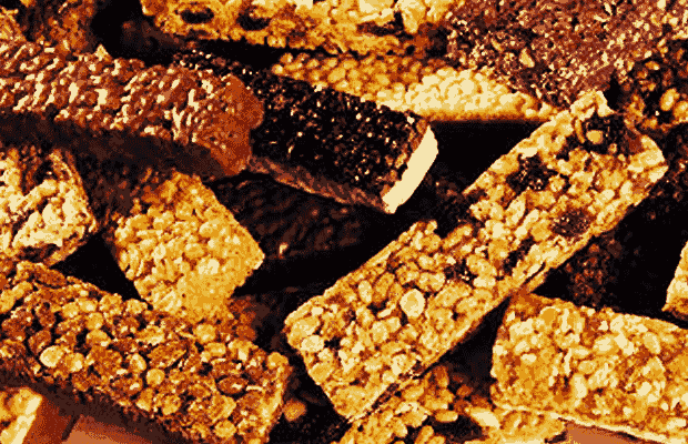 protein-bar-atlet