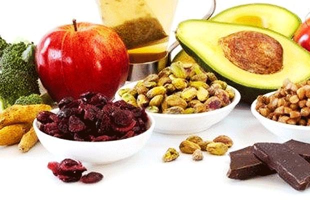 vitamin-e-source-for-energy