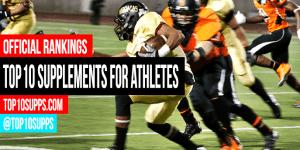 какво-са-най-добрите-добавки-за-спортисти