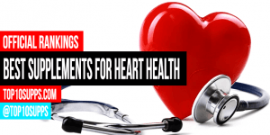 Best-добавки-че-Насърчавайте-Heart-Health