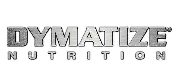Dymatize-Nutrition